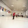 Laphroaig Curling Event 2010-Feb-205