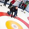 Laphroaig Curling Event 2010-Feb-090
