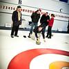 Laphroaig Curling Event 2010-Feb-102