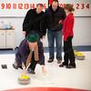 Laphroaig Curling Event 2010-Feb-091
