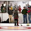 Laphroaig Curling Event 2010-Feb-108