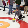 Laphroaig Curling Event 2010-Feb-060