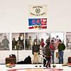 Laphroaig Curling Event 2010-Feb-107