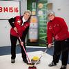 Laphroaig Curling Event 2010-Feb-131