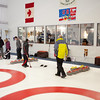 Laphroaig Curling Event 2010-Feb-053