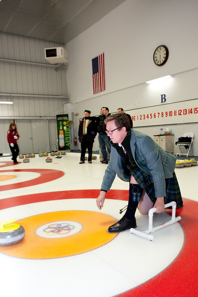 Laphroaig Curling Event 2010-Feb-119