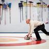 Laphroaig Curling Event 2010-Feb-063