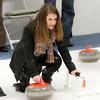Laphroaig Curling Event 2010-Feb-196
