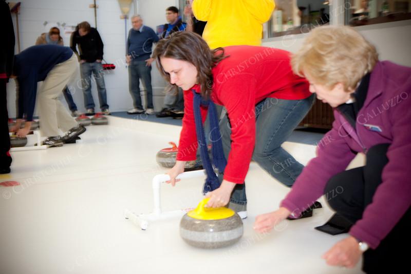 Laphroaig Curling Event 2010-Feb-184
