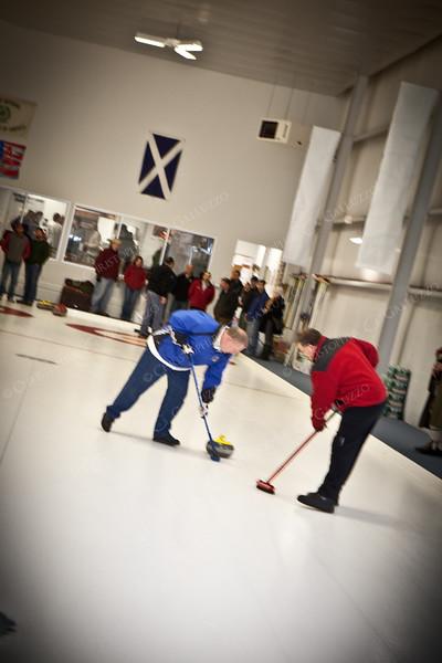 Laphroaig Curling Event 2010-Feb-094