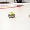 Laphroaig Curling Event 2010-Feb-069