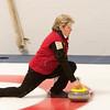 Laphroaig Curling Event 2010-Feb-077
