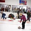 Laphroaig Curling Event 2010-Feb-109