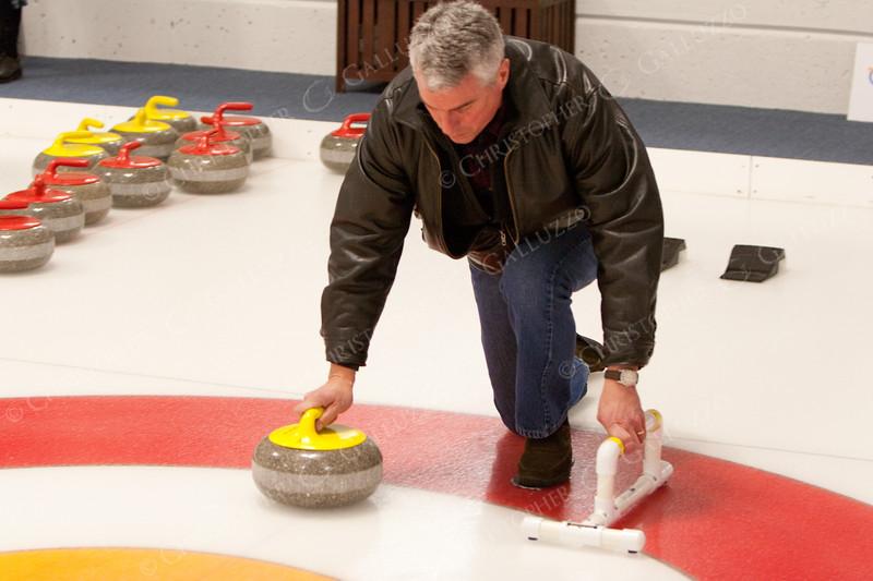 Laphroaig Curling Event 2010-Feb-189