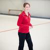 Laphroaig Curling Event 2010-Feb-115