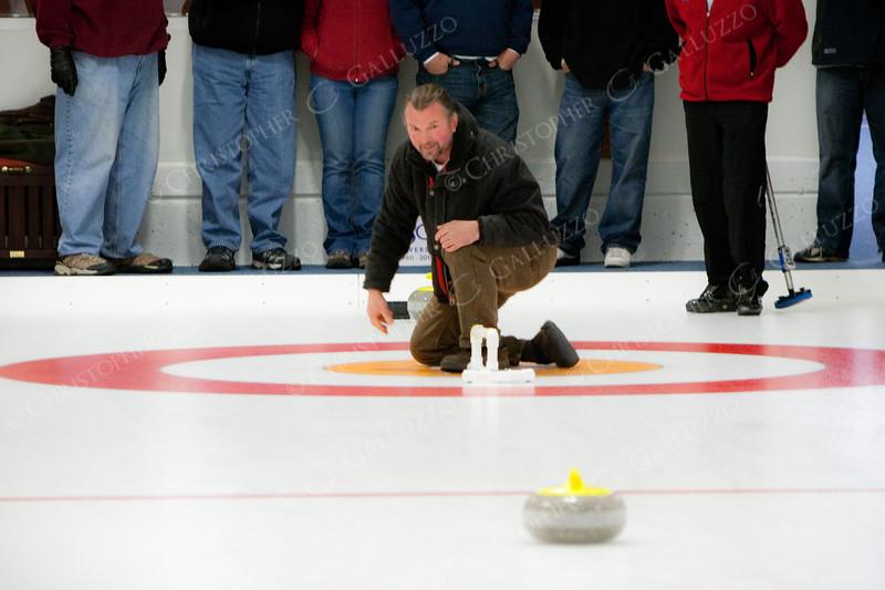 Laphroaig Curling Event 2010-Feb-099