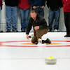 Laphroaig Curling Event 2010-Feb-099