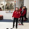 Laphroaig Curling Event 2010-Feb-052
