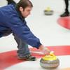Laphroaig Curling Event 2010-Feb-071