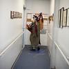 Laphroaig Curling Event 2010-Feb-220