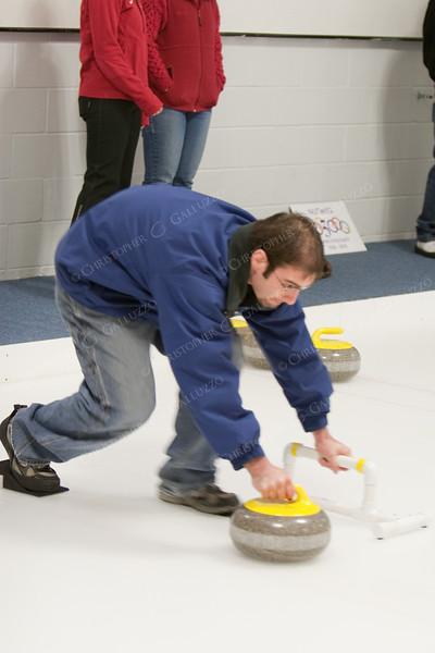 Laphroaig Curling Event 2010-Feb-070