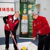 Laphroaig Curling Event 2010-Feb-130