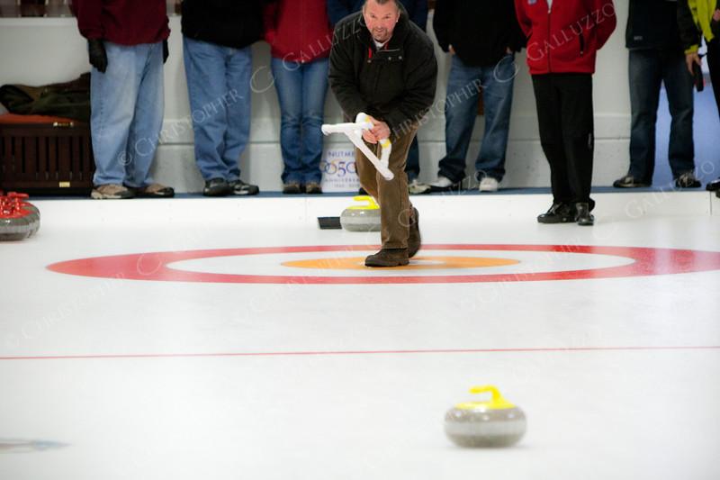 Laphroaig Curling Event 2010-Feb-100