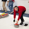 Laphroaig Curling Event 2010-Feb-054