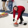 Laphroaig Curling Event 2010-Feb-054