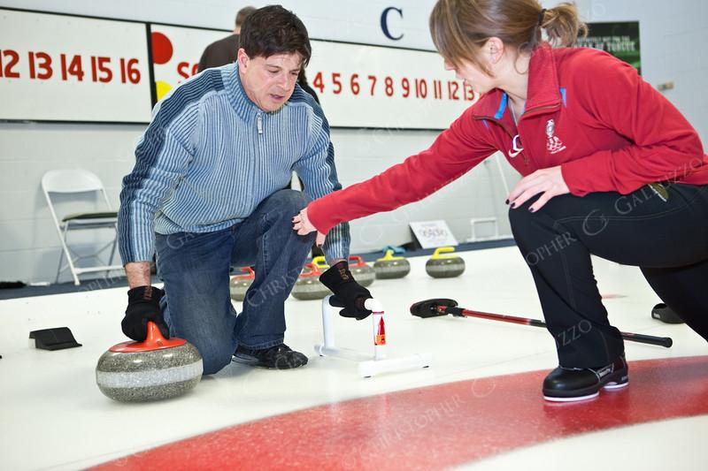 Laphroaig Curling Event 2010-Feb-202