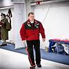 Laphroaig Curling Event 2010-Feb-106