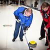 Laphroaig Curling Event 2010-Feb-097
