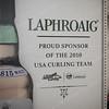 Laphroaig Curling Event 2010-Feb-151