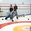 Laphroaig Curling Event 2010-Feb-201
