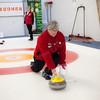 Laphroaig Curling Event 2010-Feb-081