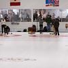 Laphroaig Curling Event 2010-Feb-075