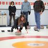 Laphroaig Curling Event 2010-Feb-191