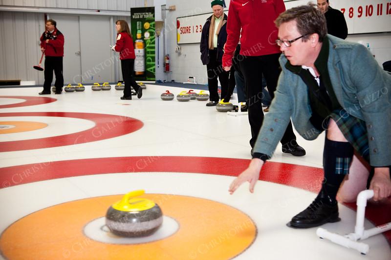 Laphroaig Curling Event 2010-Feb-125