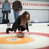 Laphroaig Curling Event 2010-Feb-193