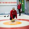 Laphroaig Curling Event 2010-Feb-080