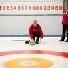 Laphroaig Curling Event 2010-Feb-079
