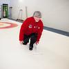 Laphroaig Curling Event 2010-Feb-083