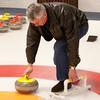 Laphroaig Curling Event 2010-Feb-190
