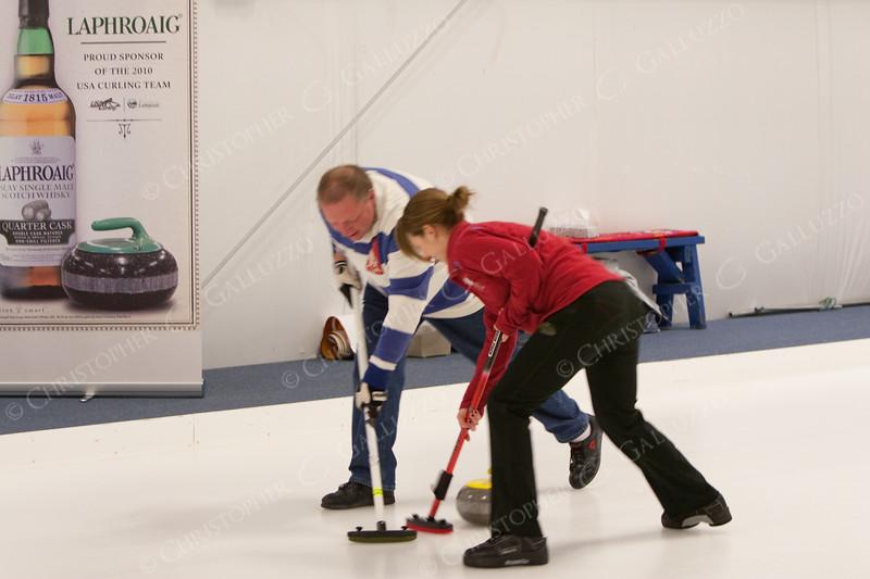 Laphroaig Curling Event 2010-Feb-137
