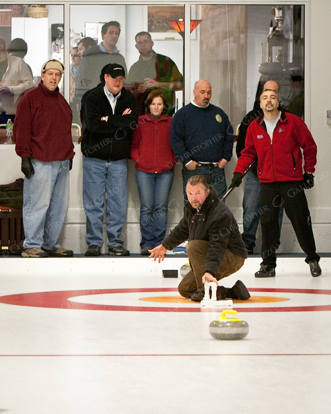Laphroaig Curling Event 2010-Feb-098