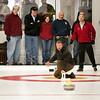 Laphroaig Curling Event 2010-Feb-098
