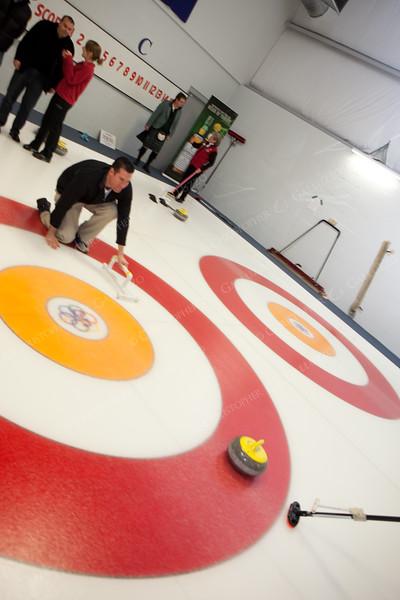 Laphroaig Curling Event 2010-Feb-105