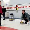 Laphroaig Curling Event 2010-Feb-122