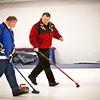 Laphroaig Curling Event 2010-Feb-110
