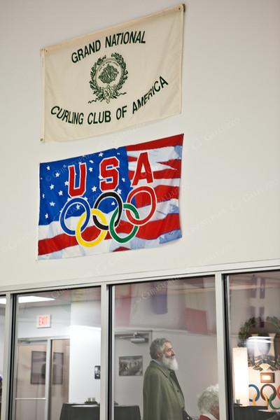 Laphroaig Curling Event 2010-Feb-034